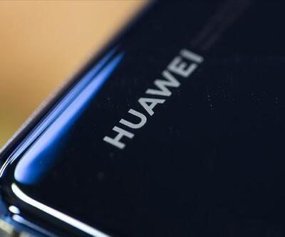 Son dakika... ABD'den Huawei'ye yaptırım | Video