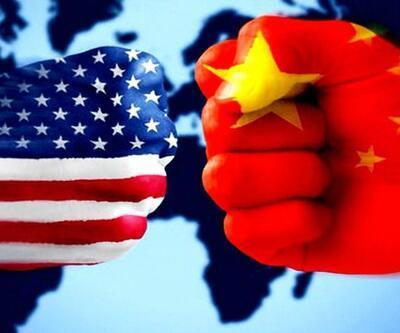ABD-Çin geriliminin gerçek nedeni ne? Teknoloji mi istihbarat savaşı mı?   Video