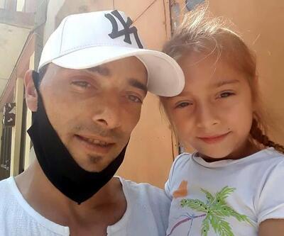 Son dakika... Ayrıldığı eşi ve kızını öldürüp, intihara kalkışan zanlı da hayatını kaybetti