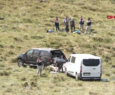 Keşif uçağı neden düştü? Uzman isimler CNN TÜRK canlı yayınında değerlendirdi   Video