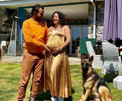 Erkan Kolçak Köstendil: Hoş geldin oğlum