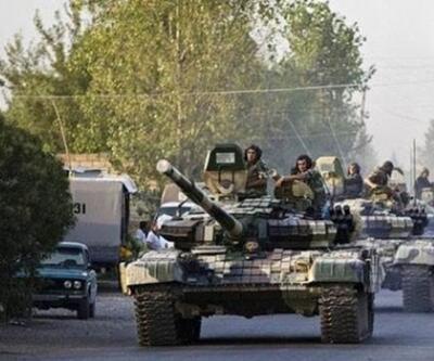 Azerbaycan - Ermenistan sınırında çatışma: Neden çatışma çıktı? Dağlık Karabağ'a sıçrar mı?