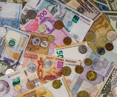 Bugün dolar ne kadar? Son dakika dolar kuru verileri 17 Temmuz 2020