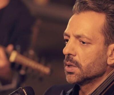 Rubato'nun solisti Özer Arkun'un polis ifadesi ortaya çıktı