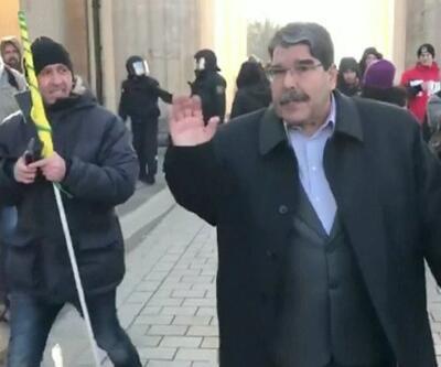Son dakika! Salih Müslim'ün yeğeni teslim oldu! Güvenlik Uzmanı Ağar yorumladı   Video