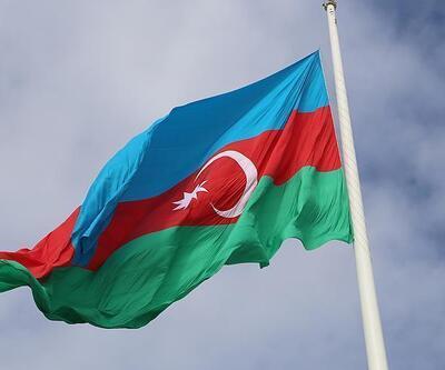 Son dakika... Azerbaycan'ın Moskova Büyükelçisi: Ermenistan Rusya'yı çatışmaya çekmek istiyor