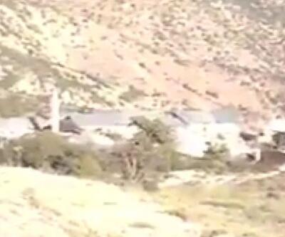 Sündüz Katliamının 27. Yılı... 14'ü çocuk 24 kişi teröristler tarafından katledilmişti | Video