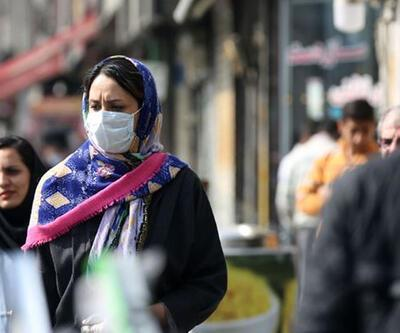 Körfez ülkelerinde koronavirüs kaynaklı can kayıpları artıyor