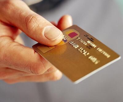 Son dakika... Mahkemeden emsal karar! Kredi kartı aidatları iade alınabilecek | Video