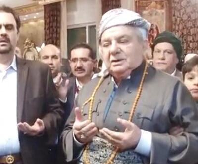 Keşnizaniler: Irak'ın FETÖ'sü mü? | Video
