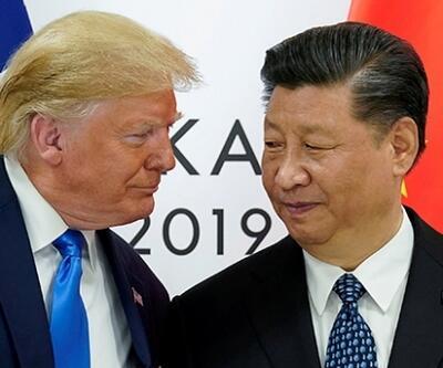 TikTok nasıl Çin ve ABD arasındaki çatışmanın ortasında kaldı?