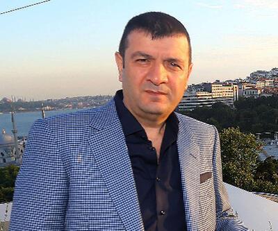 Son dakika... Gökhan Gönül Beşiktaş'ta kalıyor