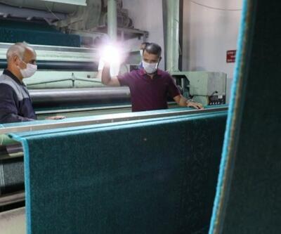 Manisa'da 'Ayasofya' hazırlığı son sürat devam ediyor   Video