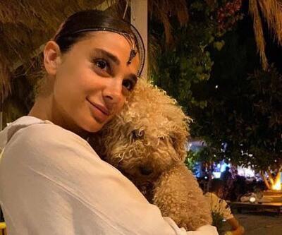 Pınar'ın katili bunu bile hesaplamış: Sinyal oyunu