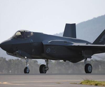 ABD'de Senato'dan geçen savunma bütçesinde F-35 ve Türkiye detayı