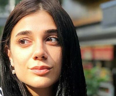 Son Dakika Haberleri: Pınar Gültekin cinayetinde telefon görüşmeleri ortaya çıktı