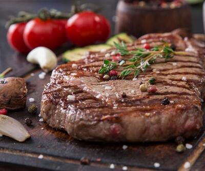 Kurban eti ne zaman tüketilmelidir? | Video