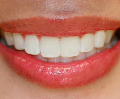 Bu yazın en popüler güzellik uygulaması; dudak renklendirme