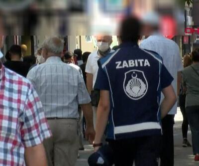 Zonguldak'ta vakalar artıyor: Kaymakamdan uyarı   Video