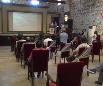 Deprem uzmanı uyardı: İstanbul için zaman daralıyor | Video