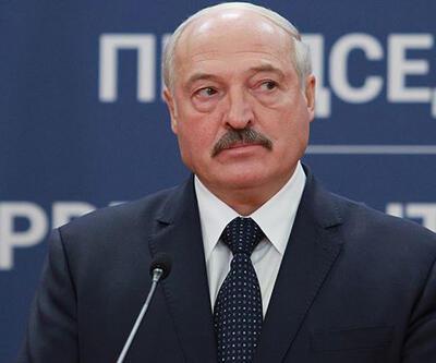 Belarus Cumhurbaşkanı Lukaşenko koronavirüse yakalandı