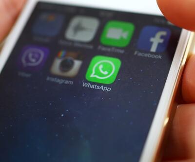 Kamuda 'WhatsApp' yasağı: Bu programlar kullanılacak
