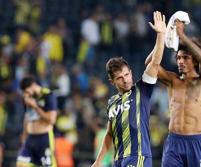 Son dakika... Emre Belözoğlu'ndan Luiz Gustavo açıklaması