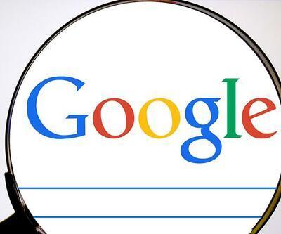 Google'dan Türkiye kararı: 10 Ağustos'ta başlıyor