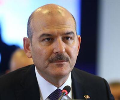 Bakan Soylu: KPS ile 4 milyar 600 milyon TL tasarruf sağlandı