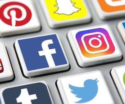 İşte yasanın detayları: Sosyal medyada 'unutulma hakkı'