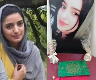 İran'da amcası tarafından cinsel istismara uğradığını açıklayan genç kız öldürüldü