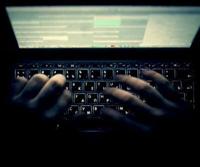 Yasa sonrası sosyal medya! Düzenlemeden sonra hangi adımlar atılacak? | Video