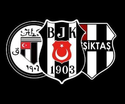 Son dakika... Beşiktaş 100 milyon liralık ödemeyi yaptı
