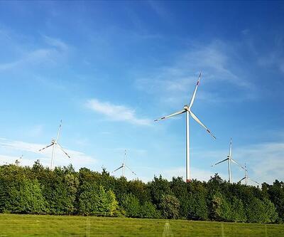 Son dakika... Enerjide 'Yeşil Tarife' dönemi başladı | Video