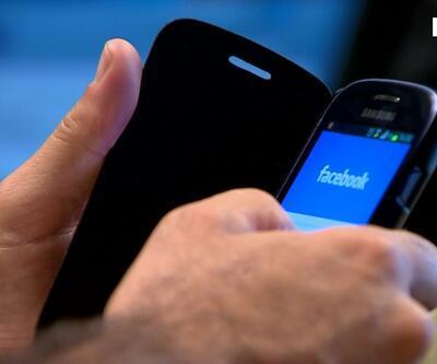 Son Dakika! Yargıtay Facebook mesajını delil saydı | Video