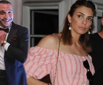 Görkem Sevindik-Kübra Siyahdemir seneye evleniyor