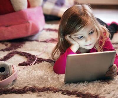 Çocukları internet bağımlılığından nasıl korumalıyız?