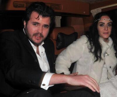 Tarık Akan'ın oğlu Barış Üregül ve eski eşi Asya Engin mahkemelik oldu: Altınlarımı geri ver