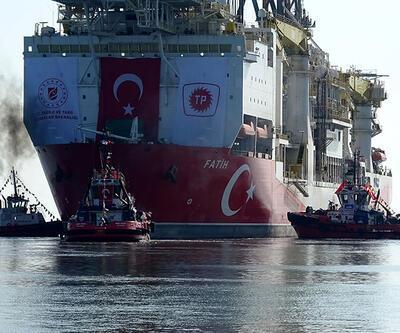 Artık Türkiye'yi dışlamak zor