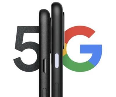 Google'ın uygun fiyatlı telefonu: Pixel 4a