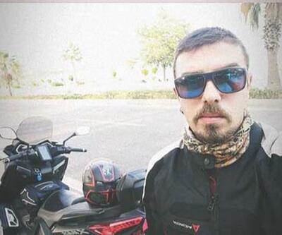 Yolculuğunu paylaşayan sürücü kazada öldü
