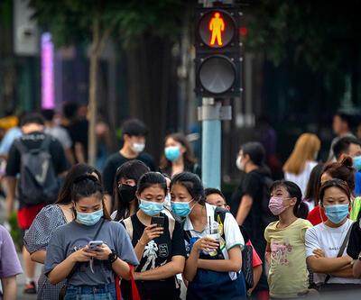Salgın sanıldığı gibi Çin'den yayılmamış...