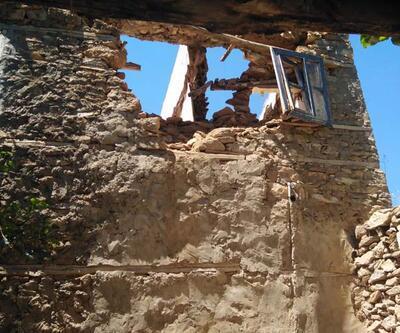 Malatya'da deprem! İşte ilk görüntüler...