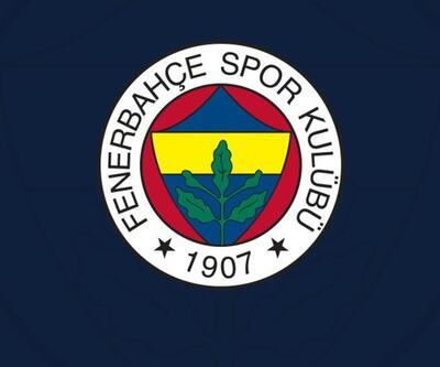 Fenerbahçe'den harcama limiti tepkisi