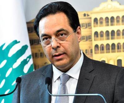 Lübnan Başbakanı: Hesabı sorulacak