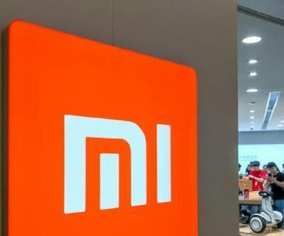 Xiaomi Türkiye mağazaları giderek artış gösteriyor
