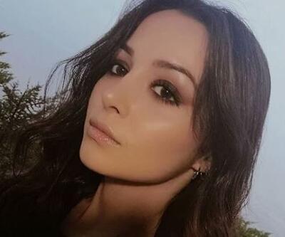 Son dakika... Ceren Özdemir cinayetinde ihmal soruşturması: Kamu görevlilerine takipsizlik kararı