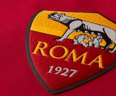 Roma 591 milyon euro karşılığında satıldı!