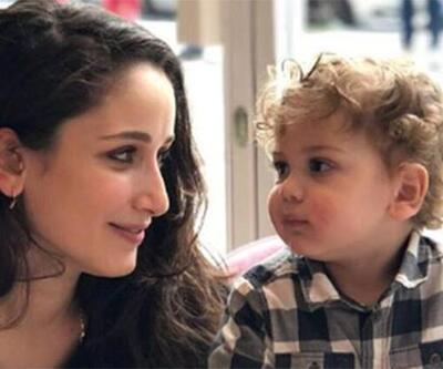 Gökçe Akyıldız ve Mustafa Özyurt boşandı mı?