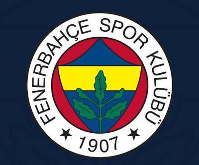 Yıldız futbolcu resmen Fenerbahçe'de!